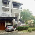 WTS Rumah Bagus Strategis Murah Bonavista Residence