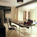 Pejaten Town House, Pejaten Jakarta Selatan