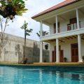 Dijual Rumah Mewah, asri, harga menarik ,jarang ada di Bangka Jakarta selatan