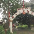 WTS Rumah Lama Hitung Tanah Murah Sawangan Depok