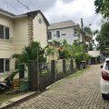 WTS Rumah Murah Mini Cluster Pondok Pinang Kebayoran Lama