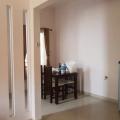 Dijual Rumah Bagus Nyaman Lokasi Bagus Jagakarsa Jakarta Selatan