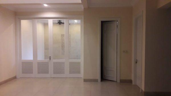 Rumah disewakan Siap Huni area Cipete Selatan Jakarta Selatan