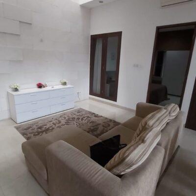 Rumah Siap Huni Furnish Pondok Indah